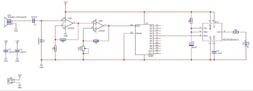 bat-detector-schematic-1024x371.jpg