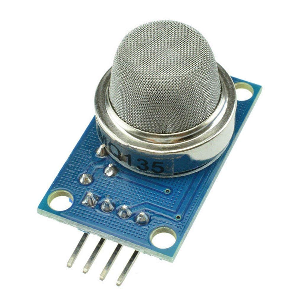 MQ 135 sensor.jpg