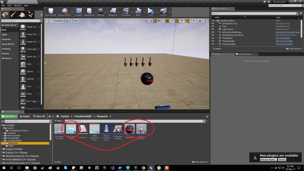 VR-Bowling-Part-2-3.jpg