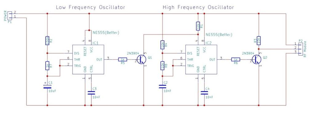 DIY-RF-Beacon-Schematic-1024x398.jpg
