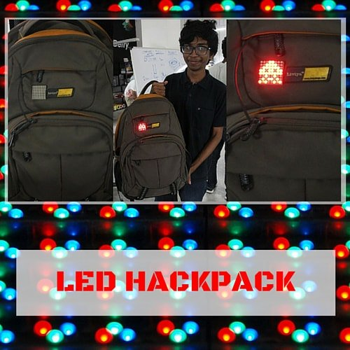 LED-HACKPACK-2-min.jpg