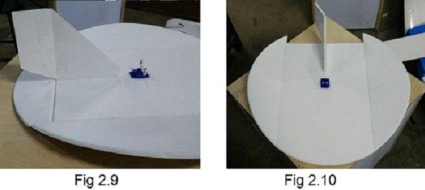 Fig-2.910-minn.jpg