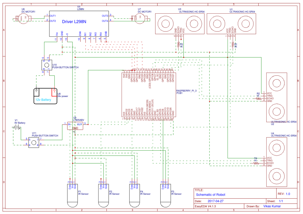 Robot-Schematic-1024x723.png