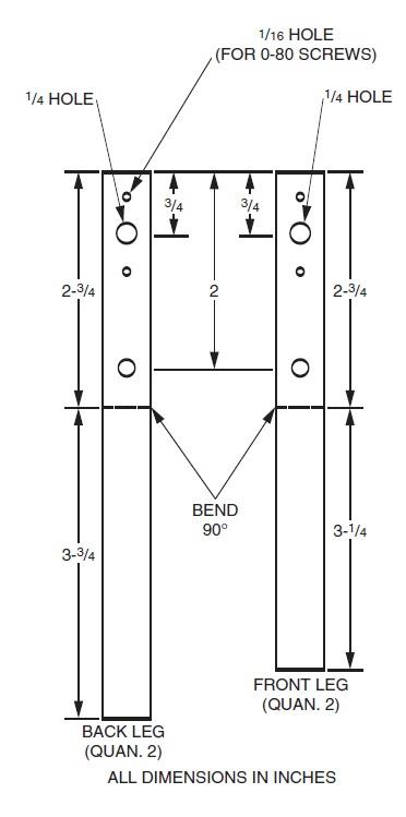 leg-dimensions.jpg