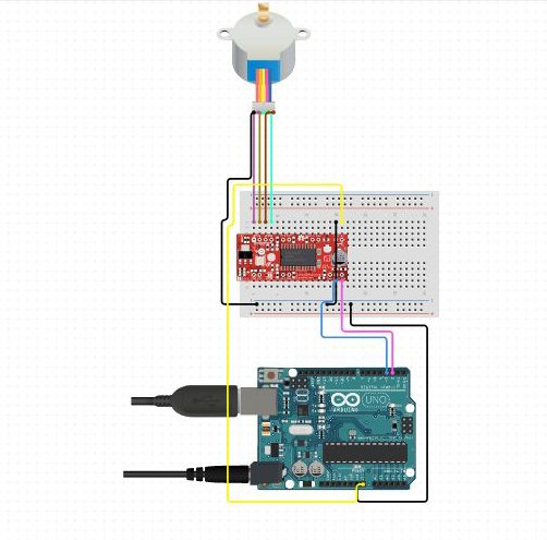 Interfacing Stepper motor with arduino.jpg