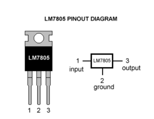 LM7805-pinout.png
