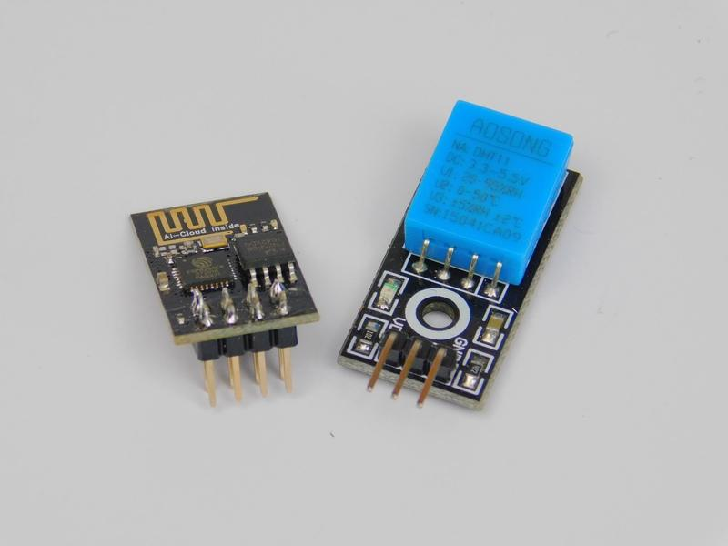 ESP8266-and-DHT111-Modules.jpg
