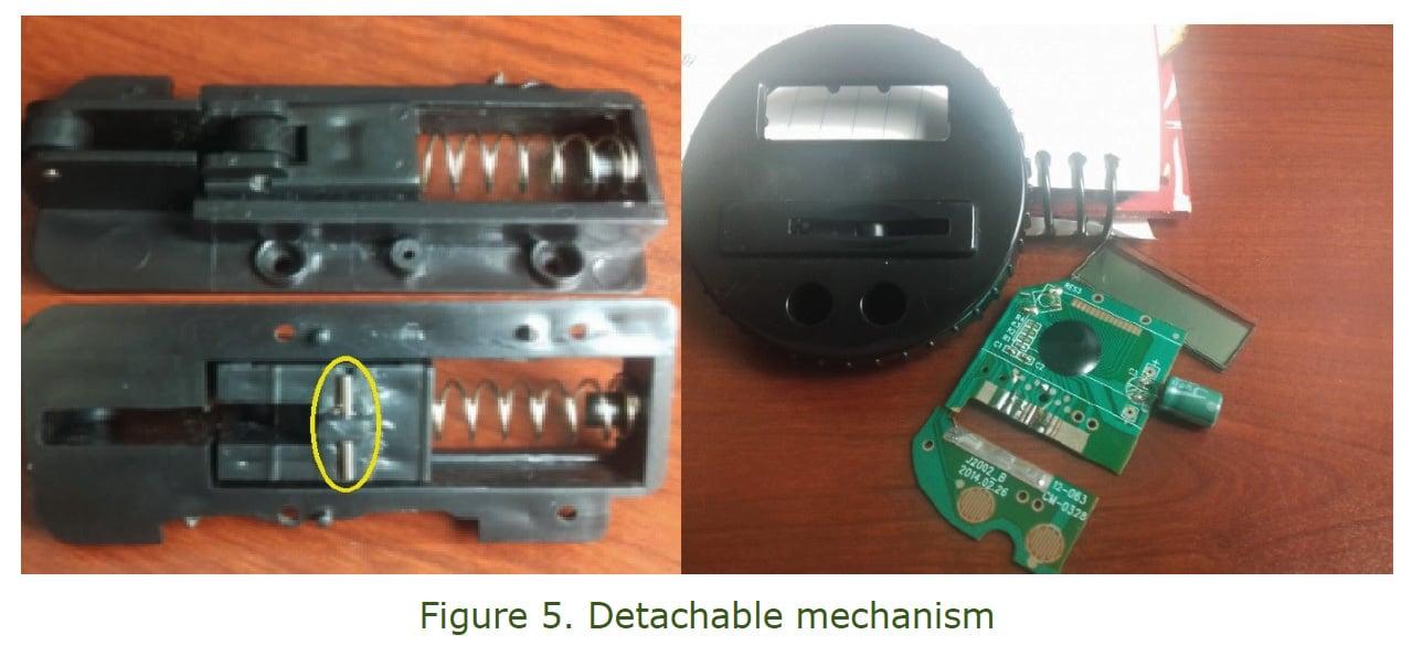 Figure 5. Detachable mechanism.jpg
