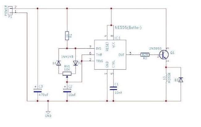 PWM-Motor-Control-Circuit.jpg