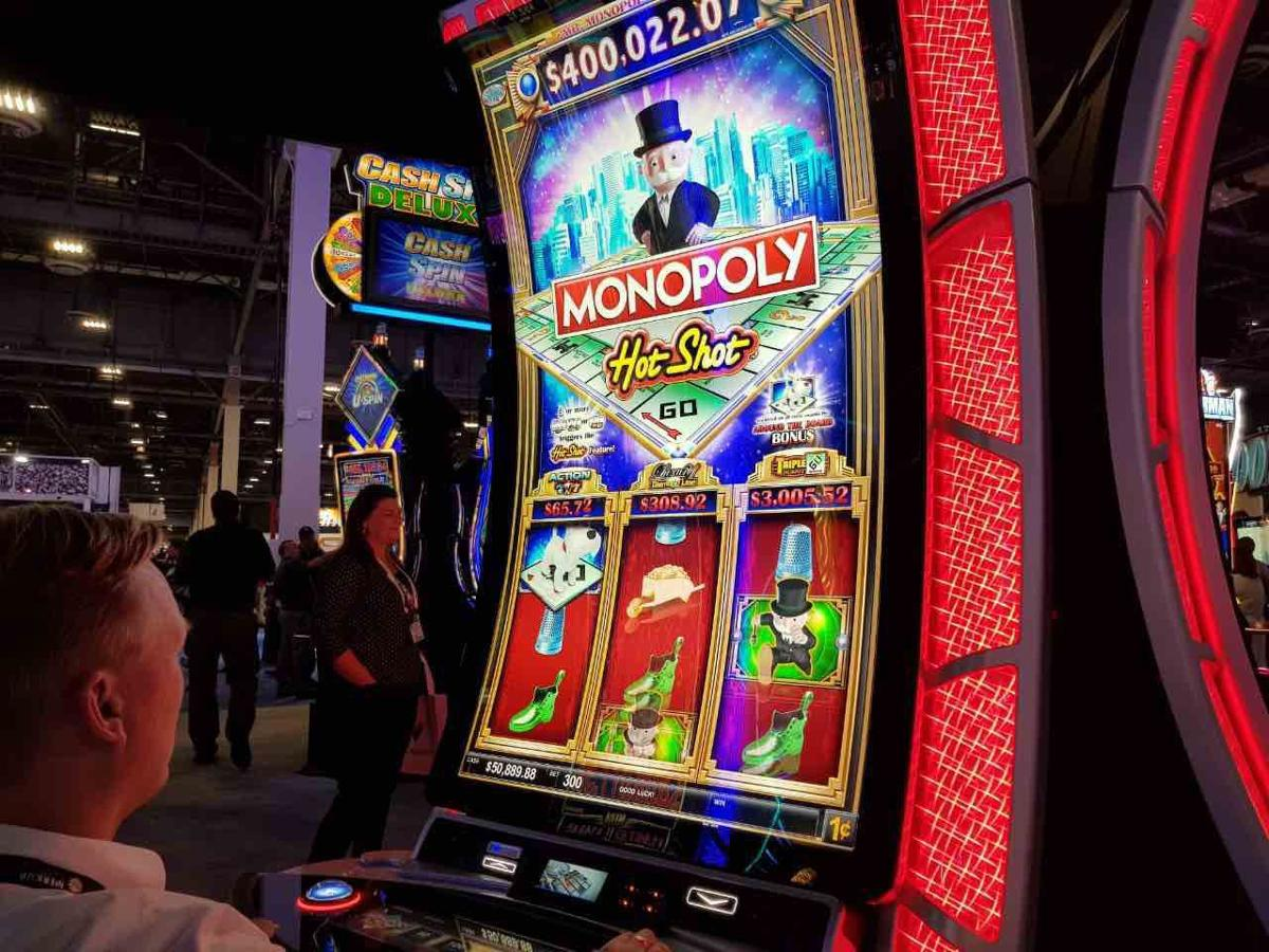 Monopoly Slot Machine.jpg