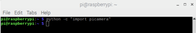 how_to_interface_PiNoIR_v2_camera_JM_MP_image2.png