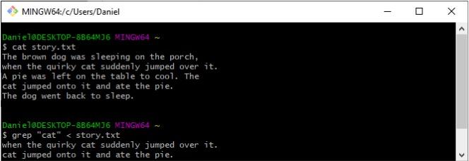 intermediate_linux_commands_DH_MP_image9.jpg