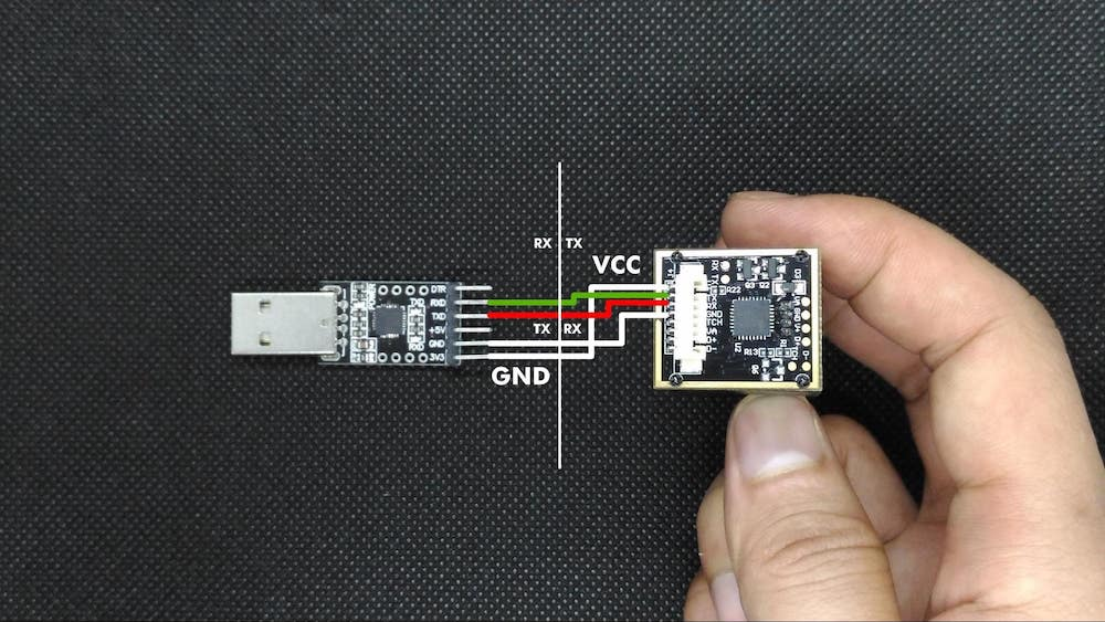 Raspberry_Pi_Fingerprint_Scanner_RW_MP_image8.jpg