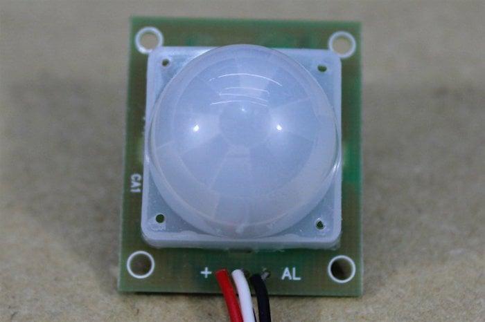 PIR-Sensor.jpg