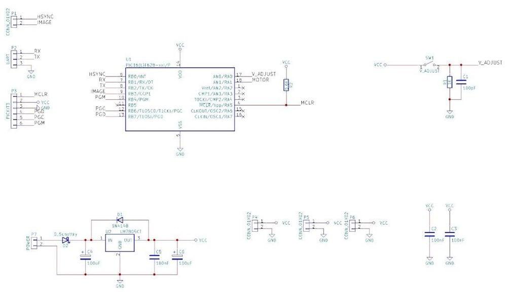 Mechanical-TV-Controller-Schematic.jpg
