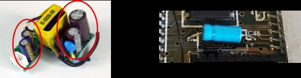 components_capacitors_MP3.png