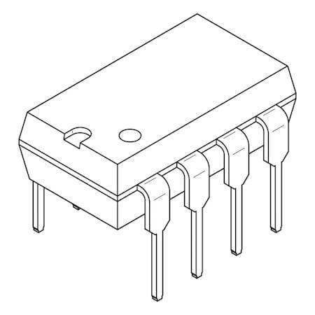 intro MCUs figure 2.jpg