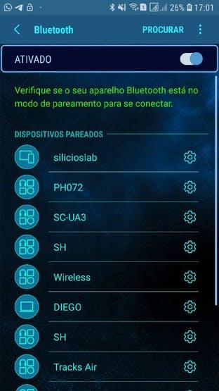 silicioslab_XSSP0KMYmR.jpg