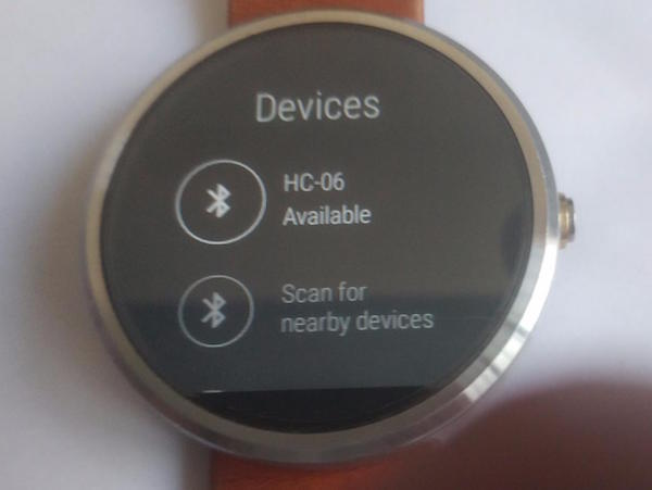 arduino_smartwatch_bluetooth_MP11.jpg
