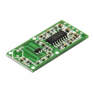 RCWL 0516 doppler sensor.png