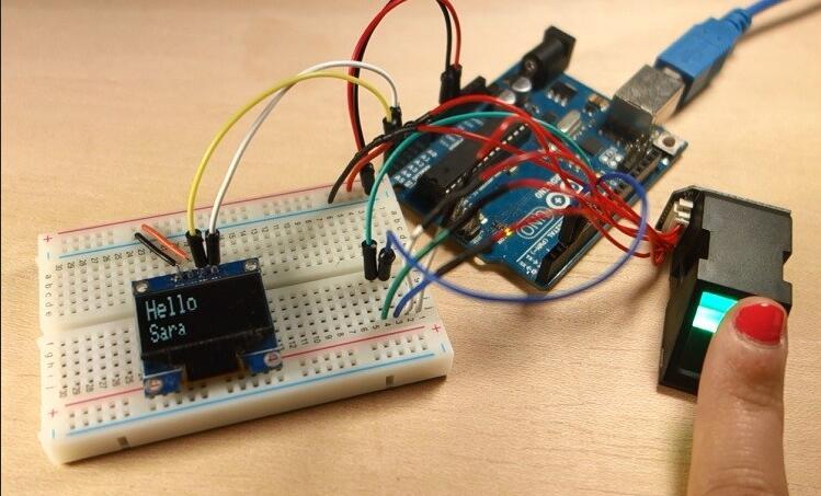 Arduino Fingerprint Sensor.jpg