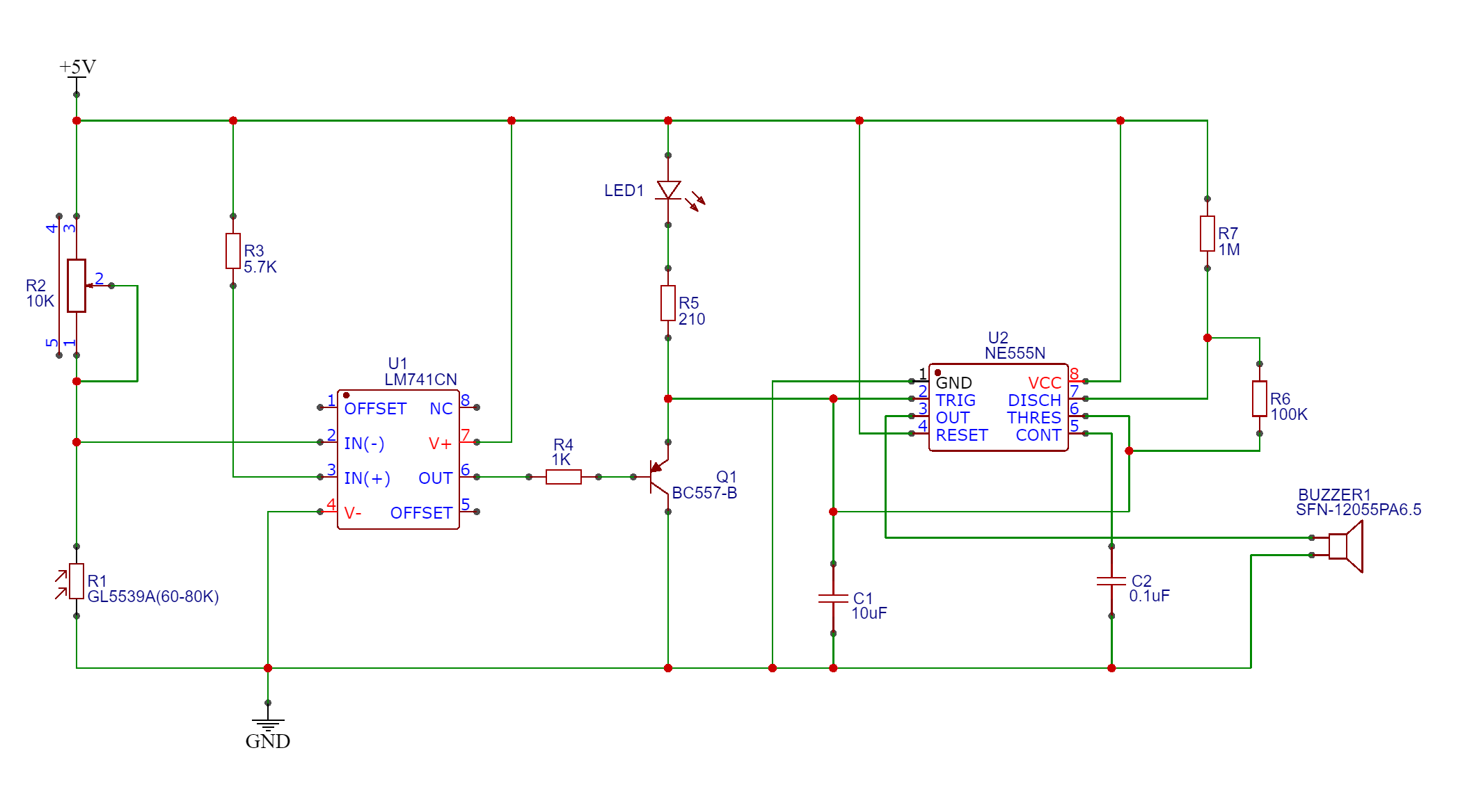 Crop - Schematic_auto light fence_Sheet_1_20200226102120.png