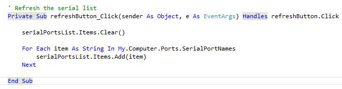 SerialPort9.jpg