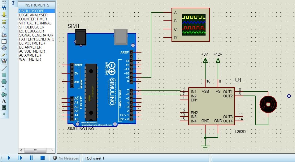Simulate_Arduino_Project_AK_MP_image12.jpg