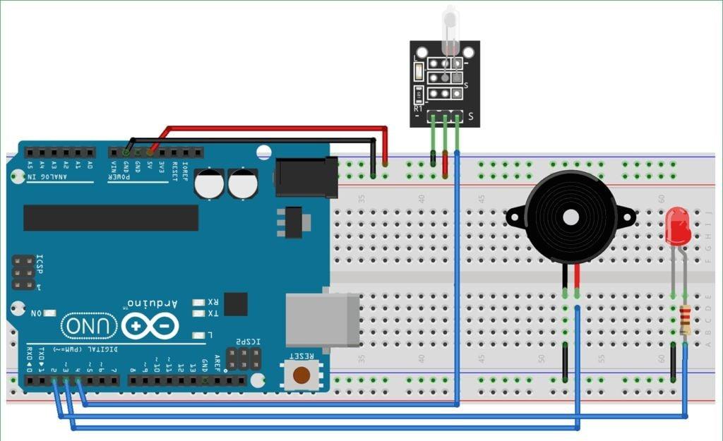 tilt sensor 2.jpg