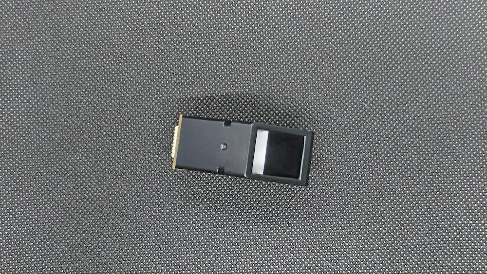Raspberry_Pi_Fingerprint_Scanner_RW_MP_image9.jpg