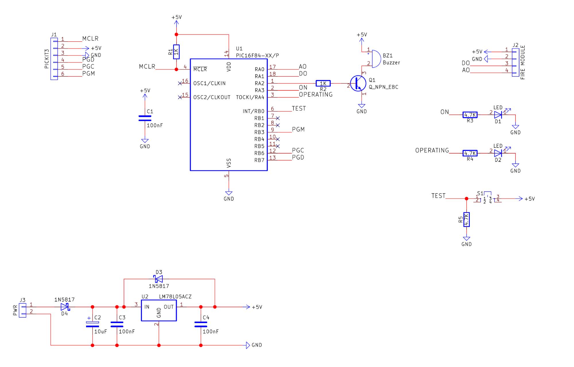 Flame-Detector-Schematic.jpg