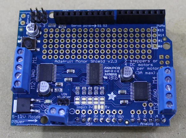 Adafruit-Motor-Shield.jpg