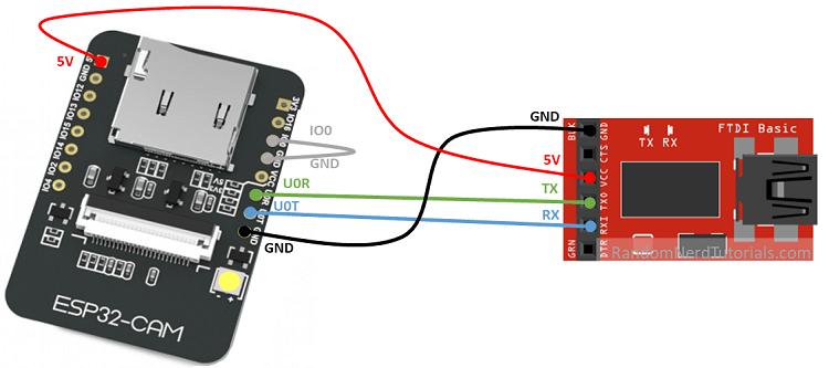 ESP32-CAM-FTDI-programmer-5V-supply.png