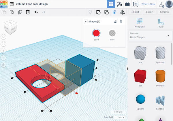 tinkercad_align-function_figure10.png