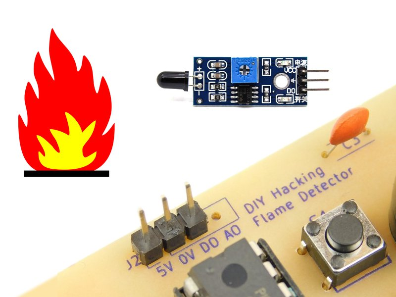 Flame-Detector-Featured.jpg