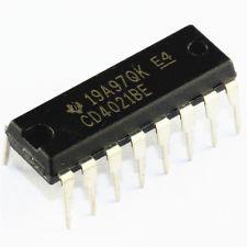CD4021BE-Shift-Register.jpg