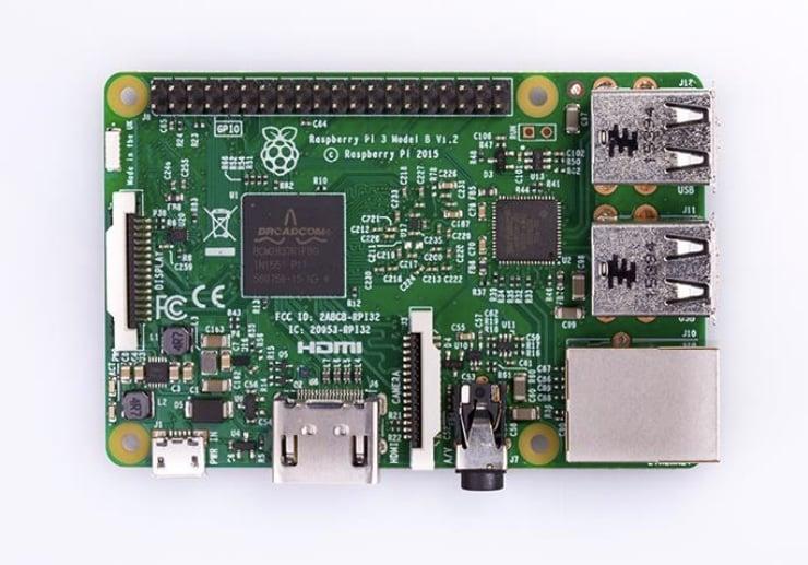 Raspberry-Pi-3.jpg