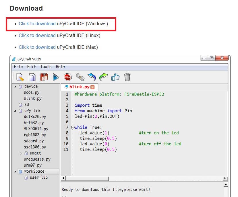 NodeMCU_ESP8266ESP8266_JM_MP_image7.png