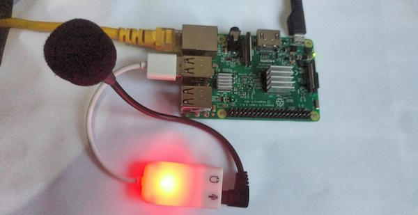 How to Build an Internet Radio Station With Raspberry Pi