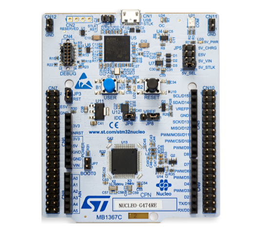 STM32_Nucleo_EP_MP.png
