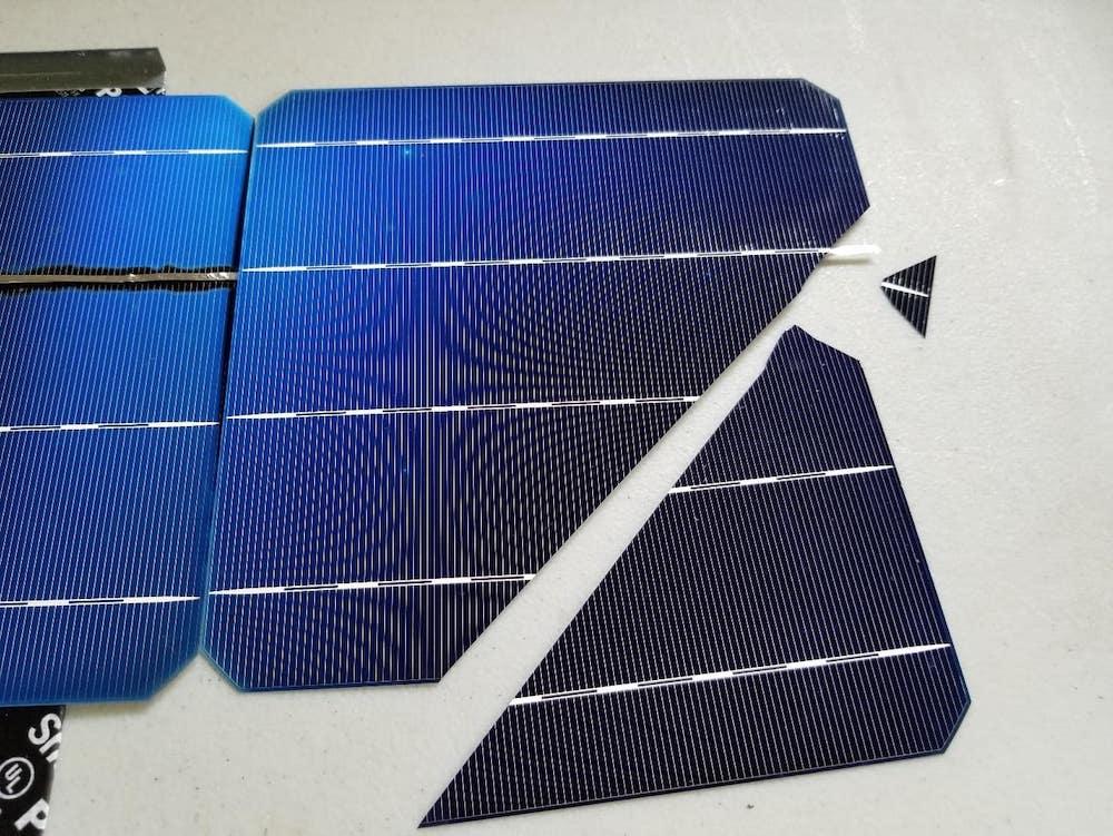 Solar_Panel_EP_MP_image5-min.jpg