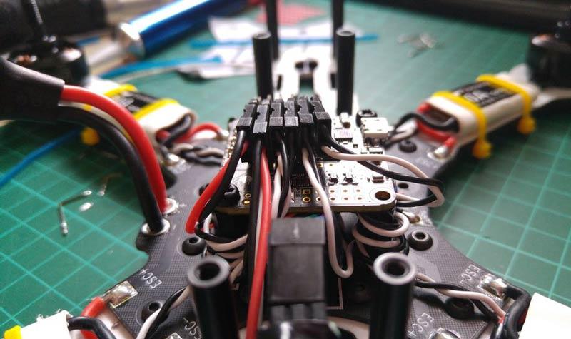 wire3F.jpg