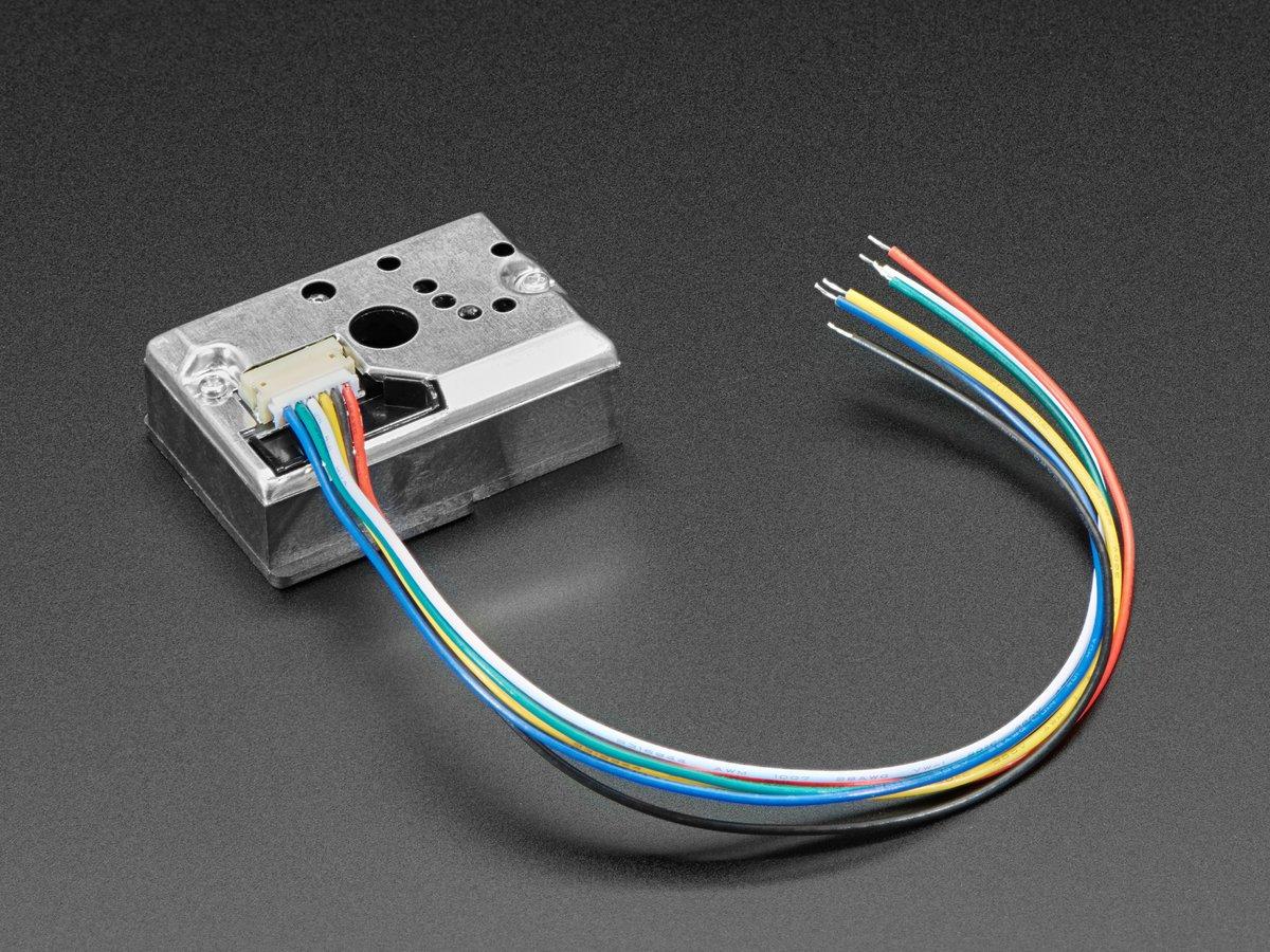 GP2Y1014AU0F Sensor.jpg