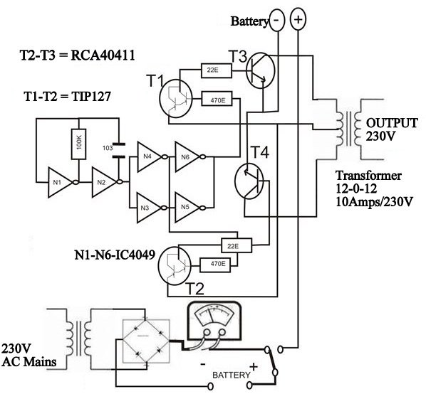 Inverter-Circuit-Schematic1.jpg