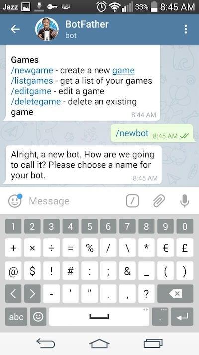 telegram_bot_MP2.jpg