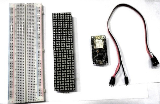 how_to_build_an_LED_matrix_display_with_NodeMCU_RW_MP_image5.jpg