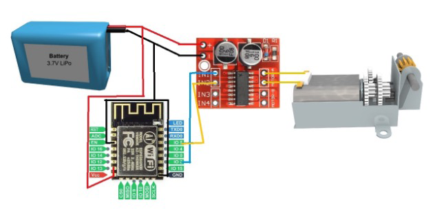 build_an_IoT_controlled_robot_ESP8266_Blynk_RW_MP_image9.png