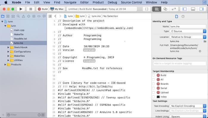 xcode_IDE_screenshot.jpg