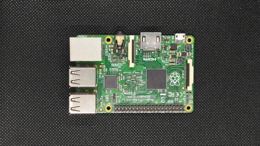 Raspberry_Pi_Fingerprint_Scanner_RW_MP_image15.jpg