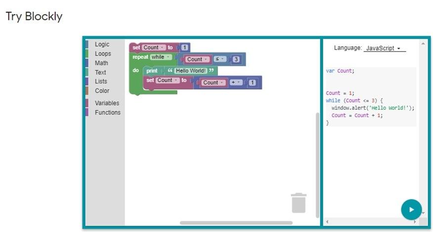 Figure8_Google_Education_website.jpg